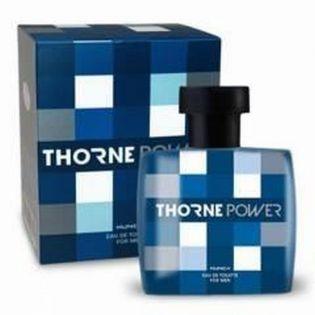 Thorne Power EDT 75 ML - Erkek Parfümü   alisveris   indirim ... dc846755a8a