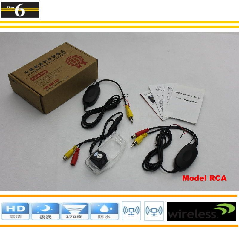 Great wireless reverse camera wiring diagram pictures inspiration wireless reverse camera wiring diagram dolgular asfbconference2016 Image collections