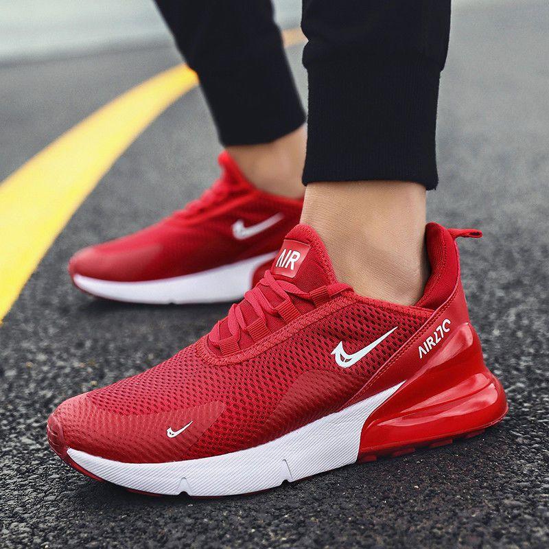 Großhandel adidas Duramo 9 K Damen Sneaker Grau Schuhe