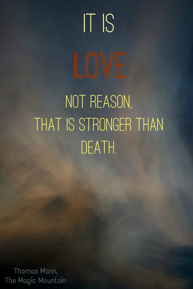 Death And Love Quotes Famous Quotes On Images Part 1  Death Famous Quotes And Grief