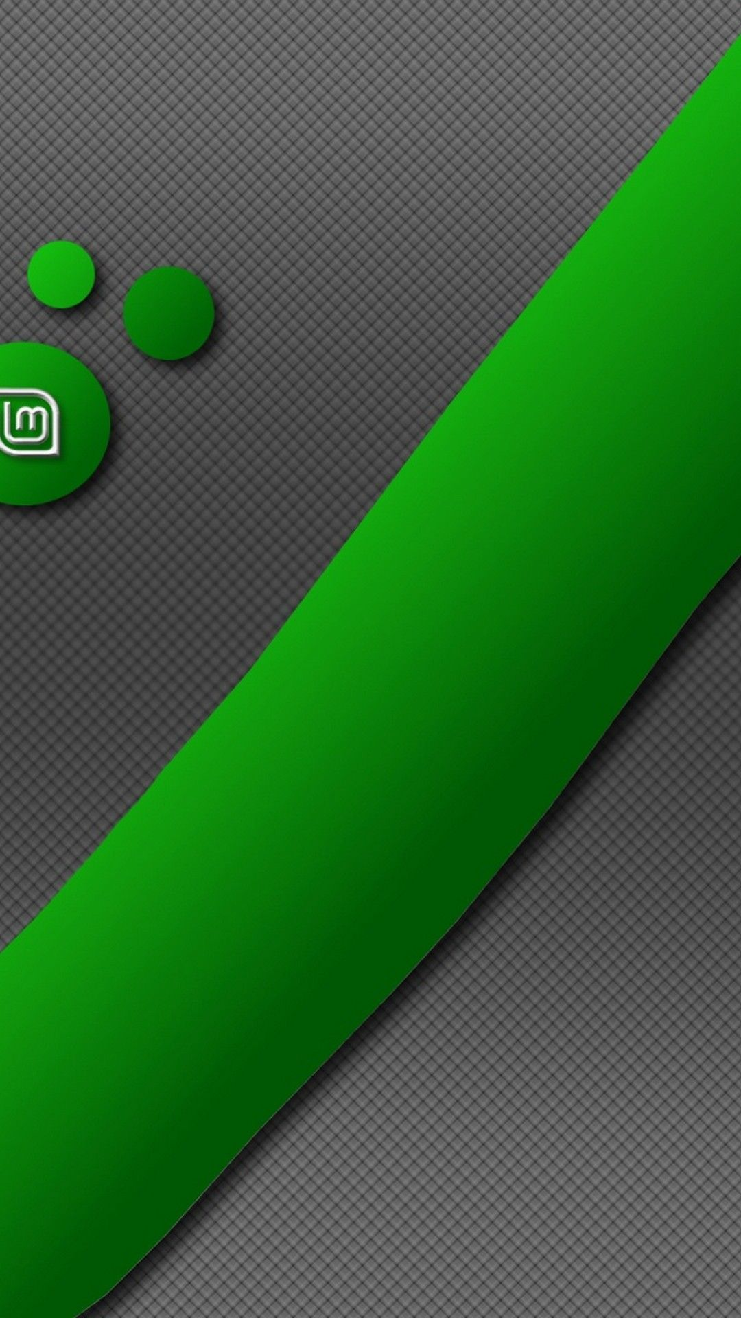 Green Wallpaper For Mobile Android Best Wallpaper Hd Mobile Wallpaper Android Mobile Wallpaper Wallpaper