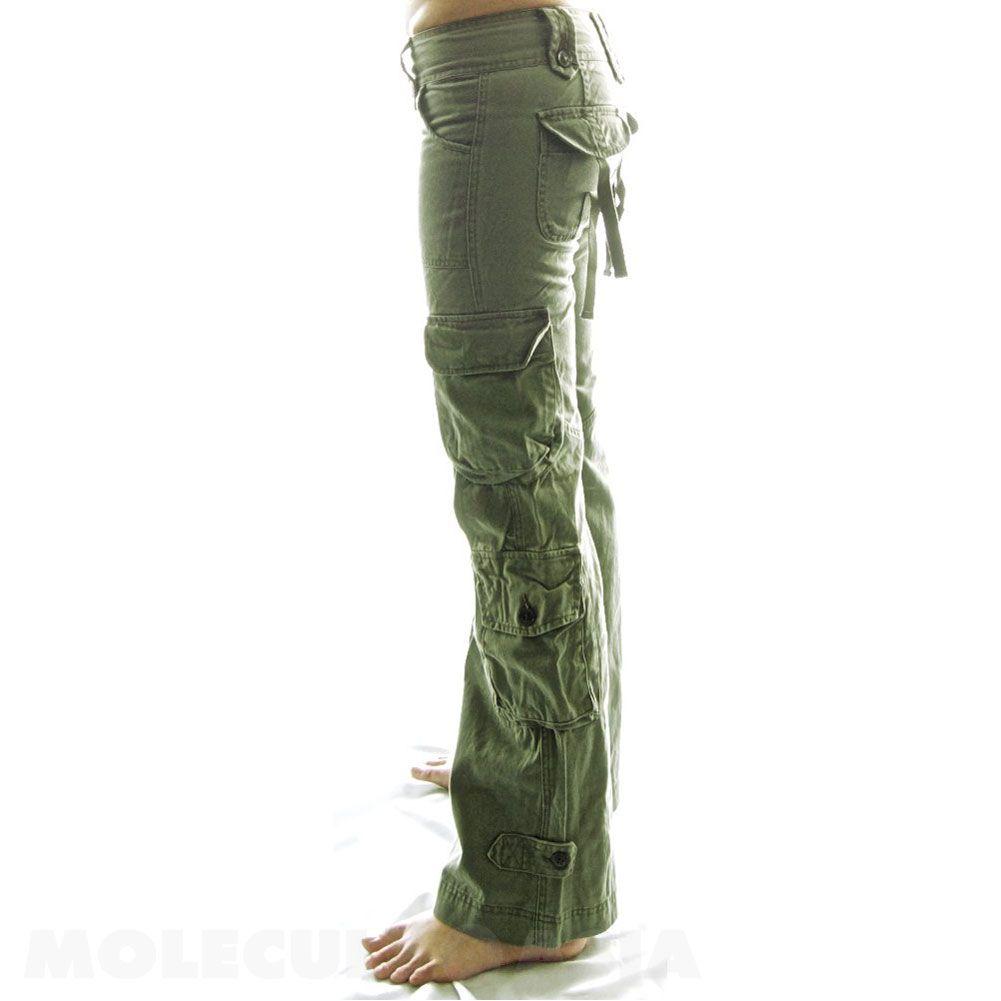 925a20d4 Molecule Himalayan Hipster Pants - Women's Cargo Pants - Cargo Pants |  Molecule.asia