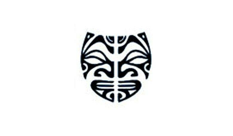 Polynesian Tiki Tattoo Designs: Pin By Nwaeze Judit On I Must Do It...