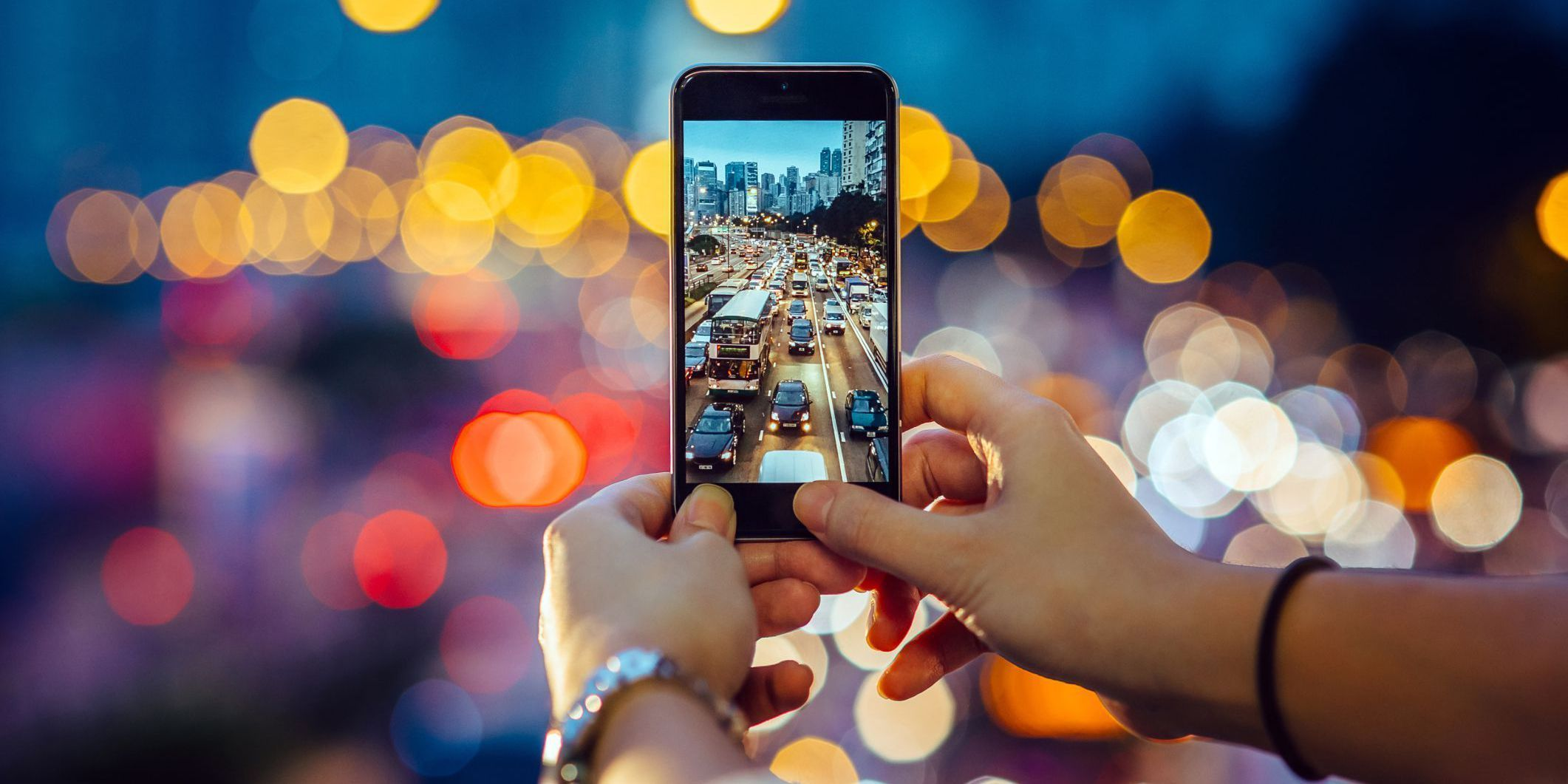 Pin On Photography: Smartphone Photography Guide