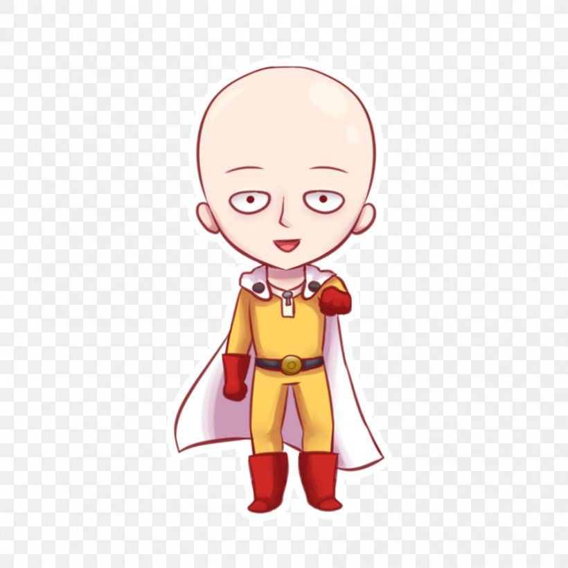 Wallpapers Saitama One Punch Man Png Background Doraemon Saitama One Punch Man Saitama One Punch One Punch Man Episodes