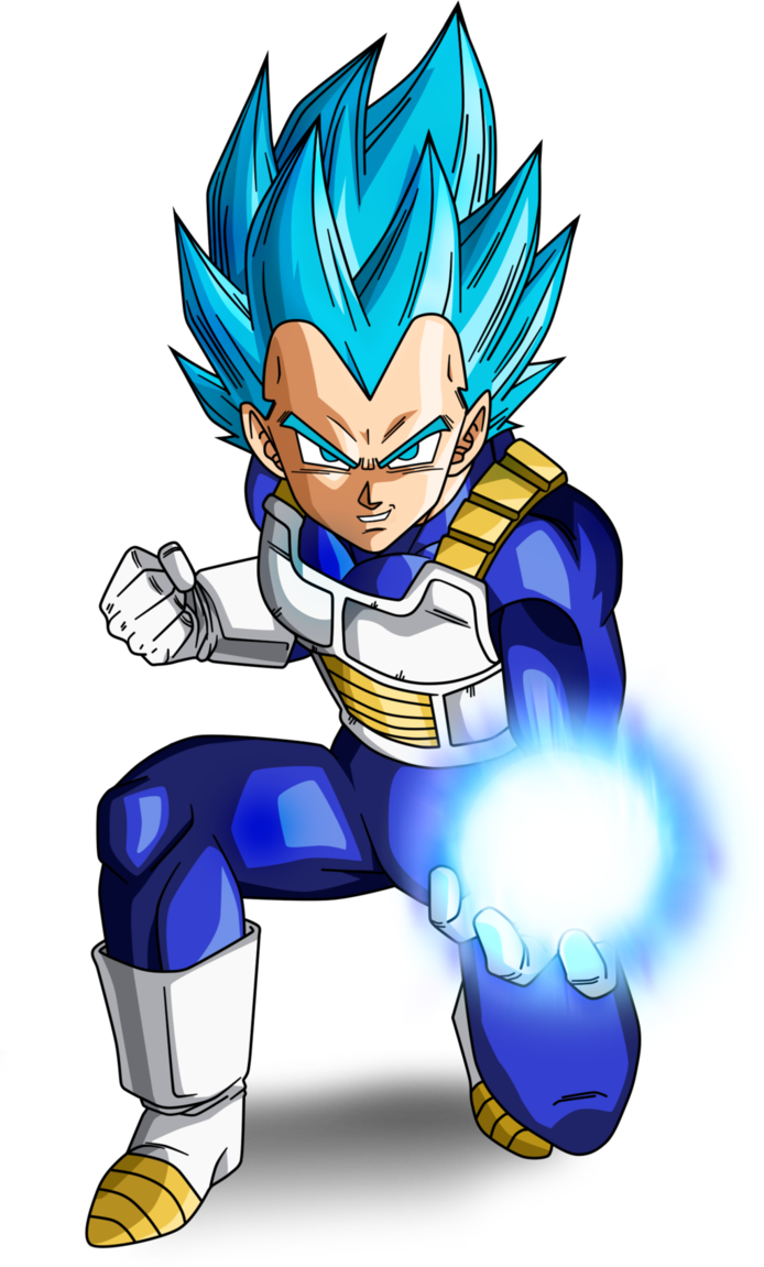 Finally Finished This I Was So Very Proud For This Because The Render For Goku In Gener Anime Dragon Ball Super Dragon Ball Super Manga Dragon Ball Super Goku