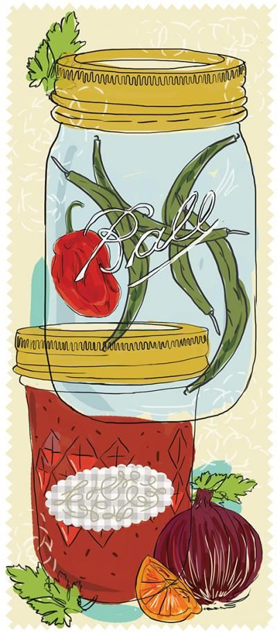 canning advertising - Google Search