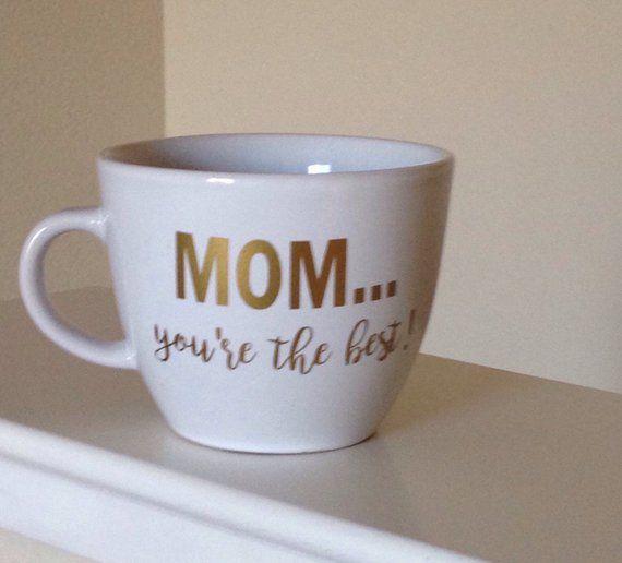 Moms Retirement Mug Mothers Day Gift Grandmas For Teacher Birthday Party