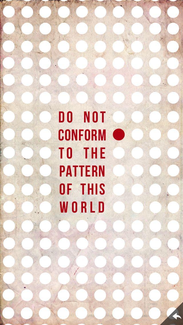 make new patterns #smallbusiness