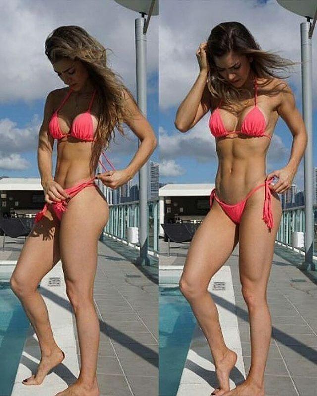 6f650d4c3 Consulta esta foto de Instagram de  fitnes365  Moda  Mujer  Fashion  Estilo   Lingerie  TopModel  ModaSexy  lenceria  Fitness  Body  GirlBody   PerfectBody