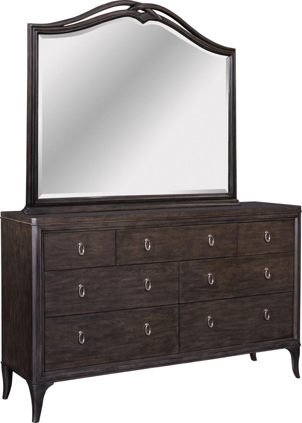 Big Lots Bedroom Furniture Dressers : bedroom, furniture, dressers, Cashmera, Drawer, Dresser, Broyhill's, Elegant, Canted, Cabriole, Legs,, Return, Moldings,…, Broyhill, Furniture,, Broyhill,, Drawers