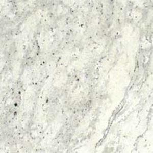 Grade A Granite Choices : ... Family Pinterest Colors, Granite countertops colors and Countertop