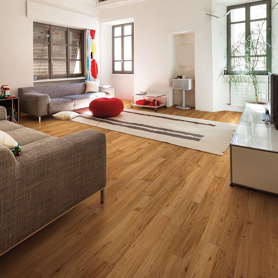 sierra madre luxury vinyl flooring is a must see for yourself by hallmark floors the sierra madre luxury vinyl floor closely resembles true hardwood floors