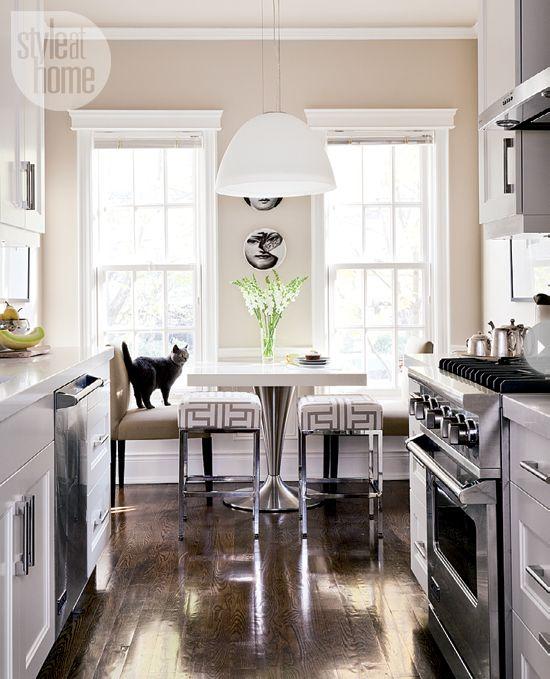 Kitchen | Cocinas chiquitas, Cocinas y Tonos tierra