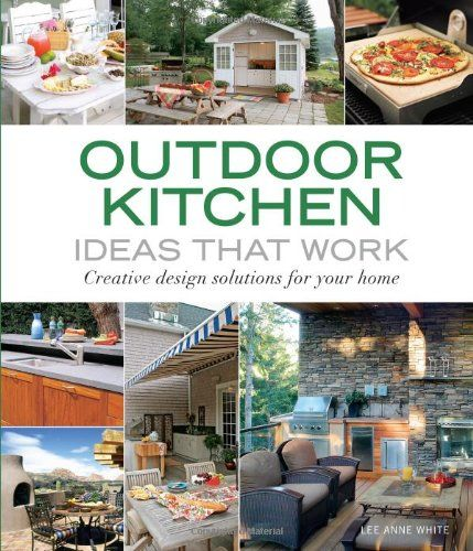 Love This Outside Kitchen Concepts That Work Artistic Design Options For Your Residence Taunt Outdoor Kitchen Build Outdoor Kitchen Outdoor Kitchen Design