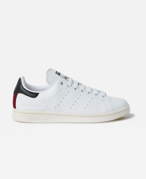 Shop the \u200eStella #stansmith Adidaswomen