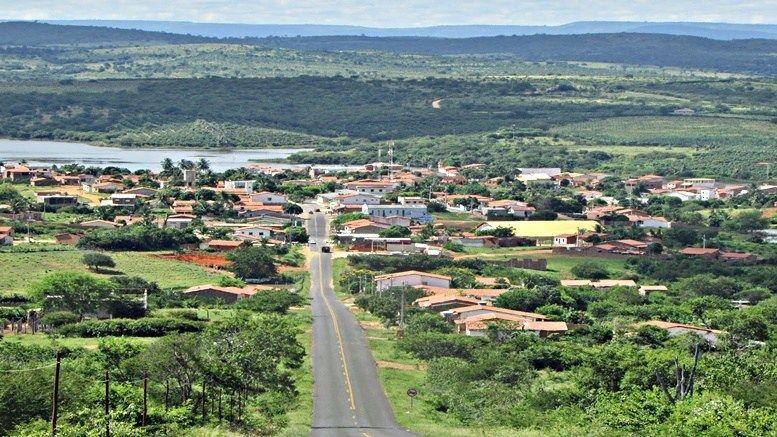 Caraíbas Bahia fonte: i.pinimg.com