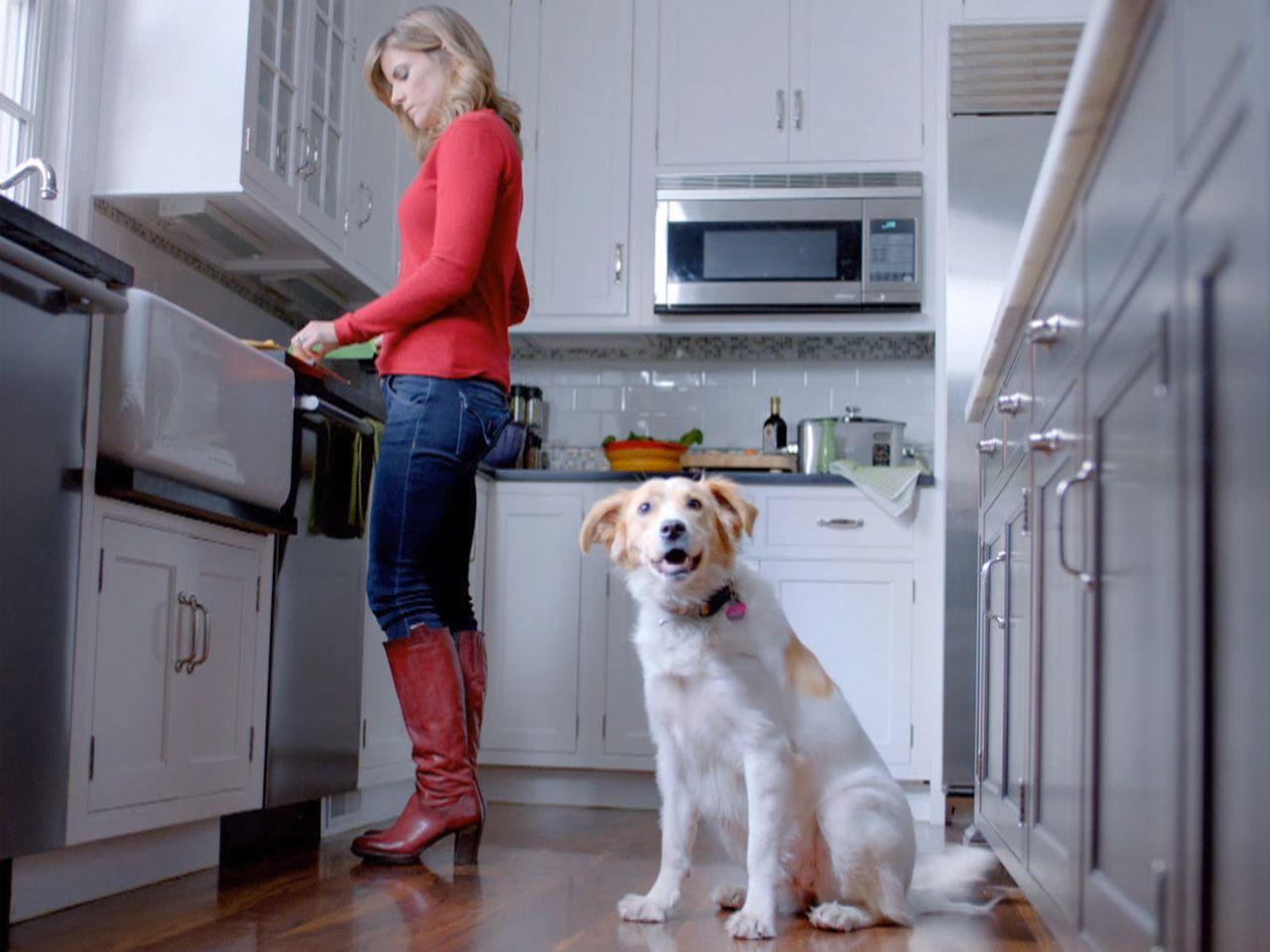 Natalie shares love for 'best friend' Zara in PSA Pet