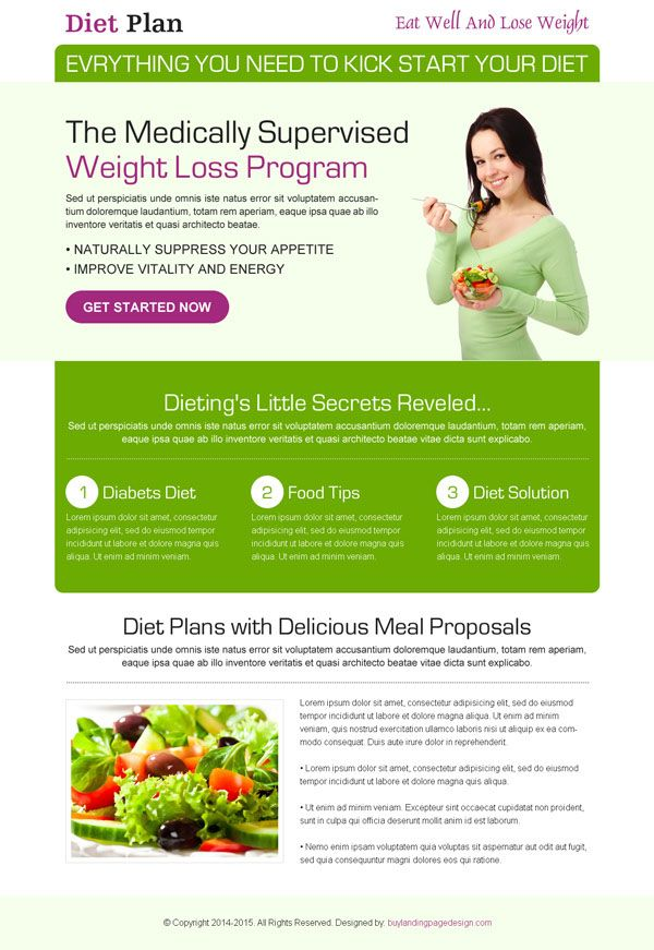 Lose Weight Food Diet Weight Loss Fruit Diet Chart Healthy Diet