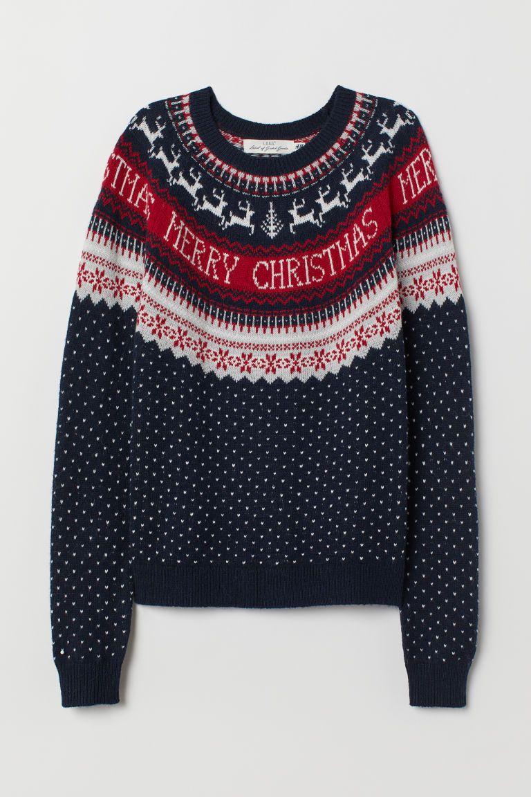2020 Geek Knitted Christmas Sweaters PDP in 2020 | Christmas sweater outfits, Geek clothes, Sweaters