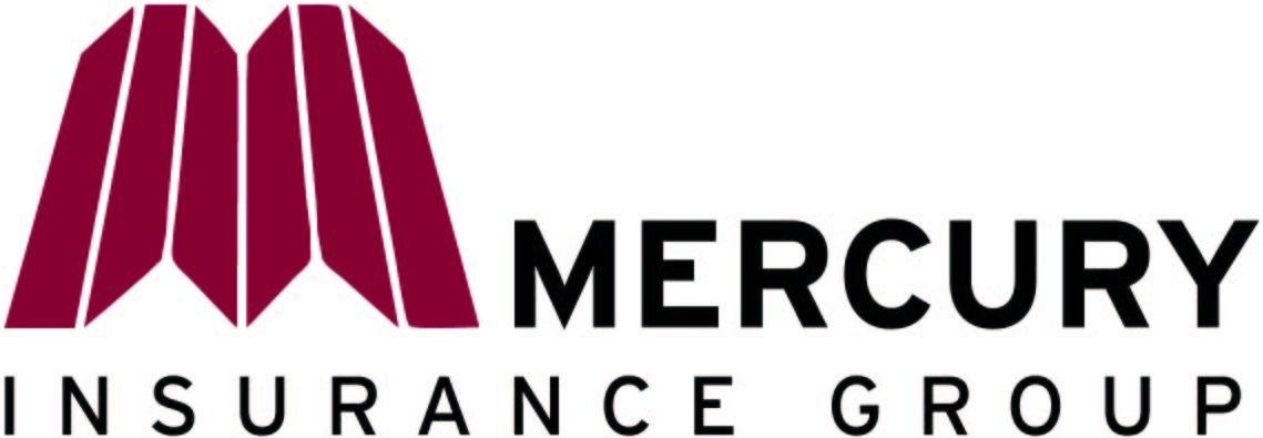 Kiac insurance agency affiliate mercury insurance group
