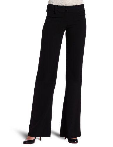 Best A Byer Juniors Tropical Cambridge Pant Black 13 A Byer 400 x 300