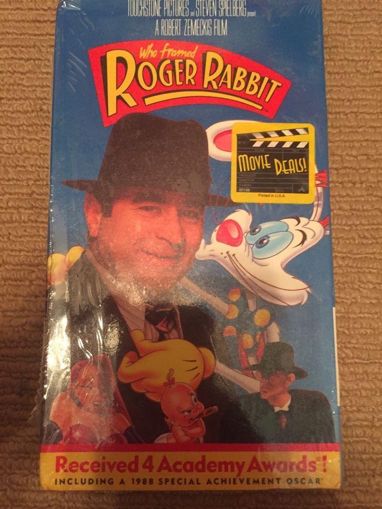 Erfreut Falsches Spiel Mit Roger Rabbit Endet Zeitgenössisch ...
