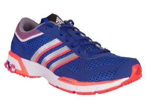 Usa shoes, Adidas shoes mens, Adidas men