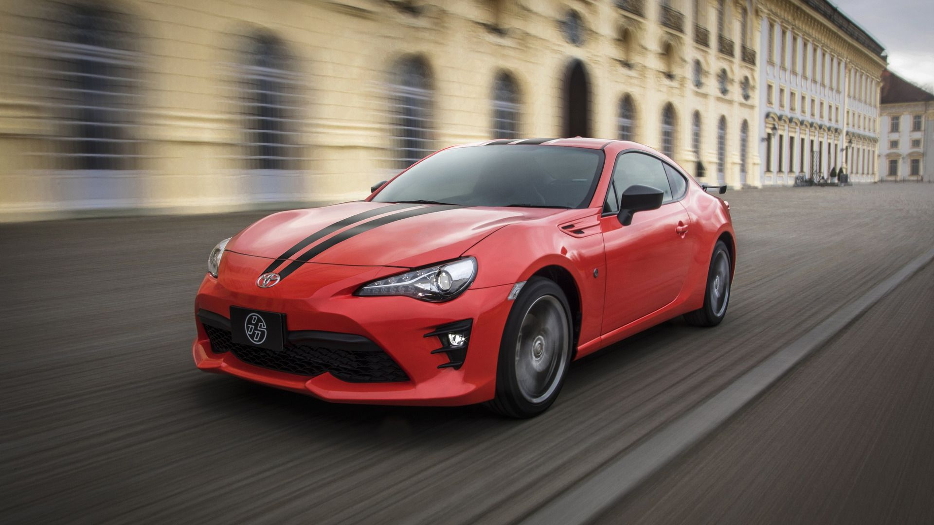 11 Best Drift Cars For Beginners 2020 2021 Updated Toyota 86 Toyota Gt86 Cool Sports Cars