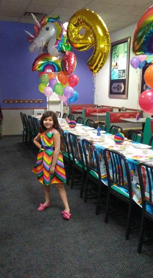 Chuck E Cheese Pokemon Birthday Party Chuck E Cheese Birthday Chucky Cheese Birthday Party