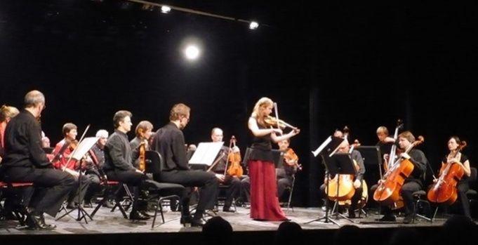 orchestre de chambre de paris | medici | okte | pinterest | music