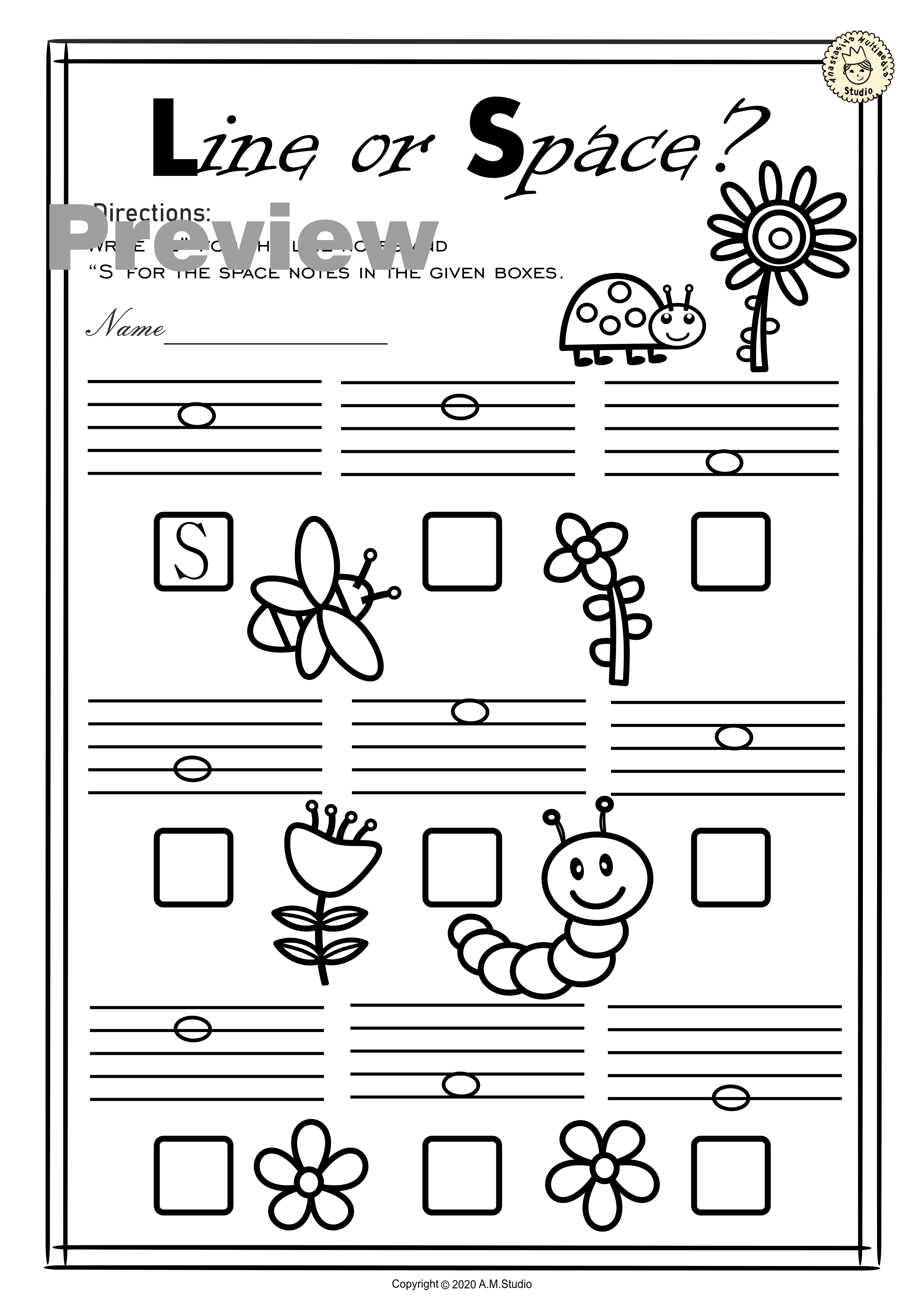 This Set Of 22 Summer Themed Worksheets Is Designed To