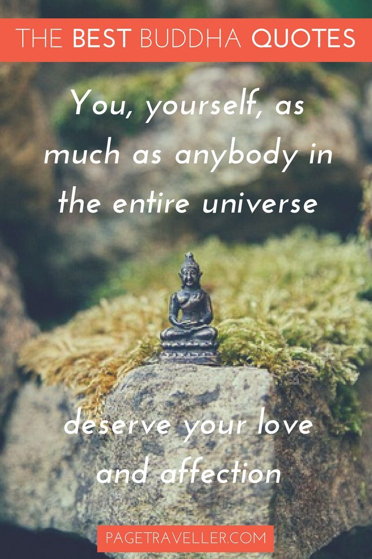 Buddha Quotes About Love The Best Buddha Quotes About Life  Buddha Quote And Buddha