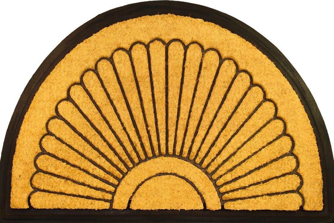 Coir coco doormat coir doormat and products