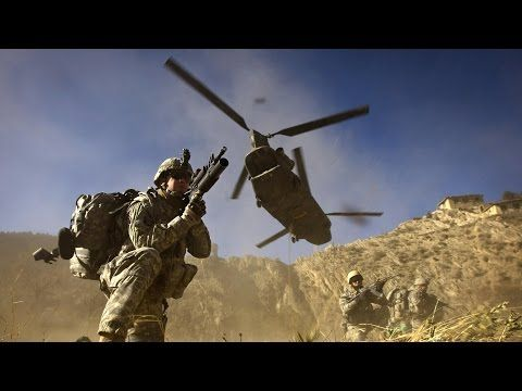 Afghanistan War Us Forces In Heavy Fighting Clashes And Intense Combat Firefights With Taliban Youtube Afghanistan War Afghan War Canadian Armed Forces
