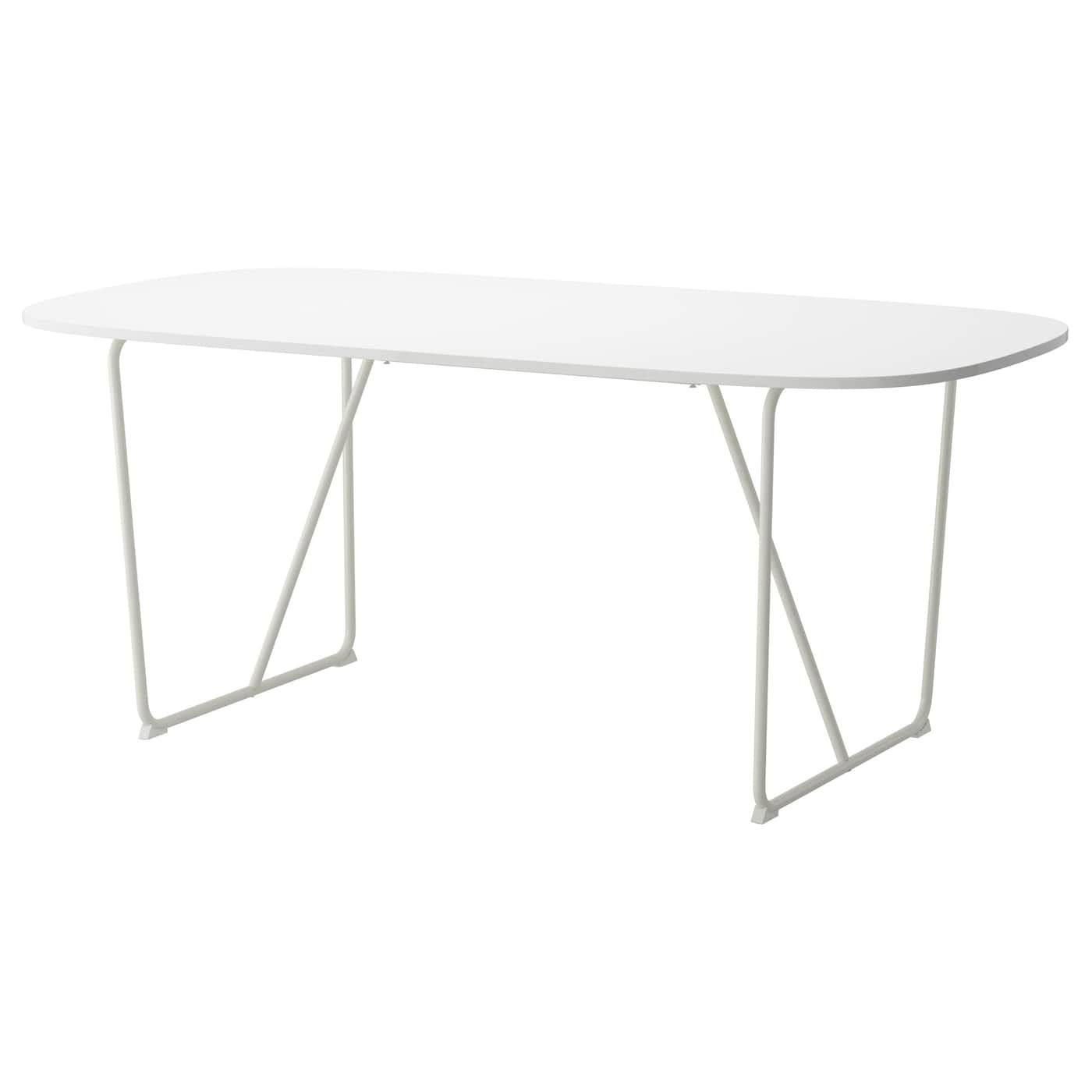 IKEA US Furniture and Home Furnishings | Ikea dining table