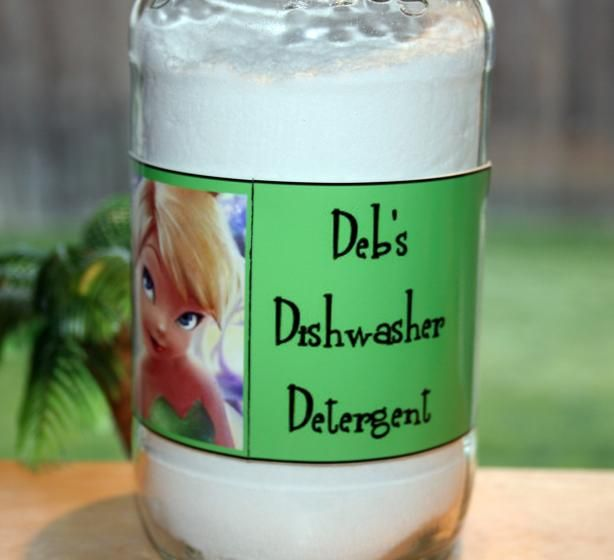 """April 1: Dishwasher Birthday 