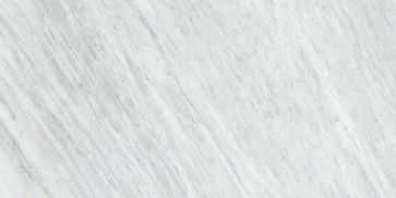 Bianco Nomara Polished Random 1/2 Marble Slab -originals-and-limited-editions