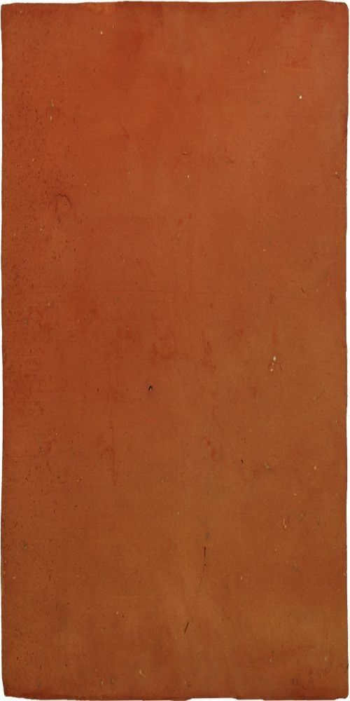 Rustic Red Terracotta Tiles Terradine Terracotta Tiles