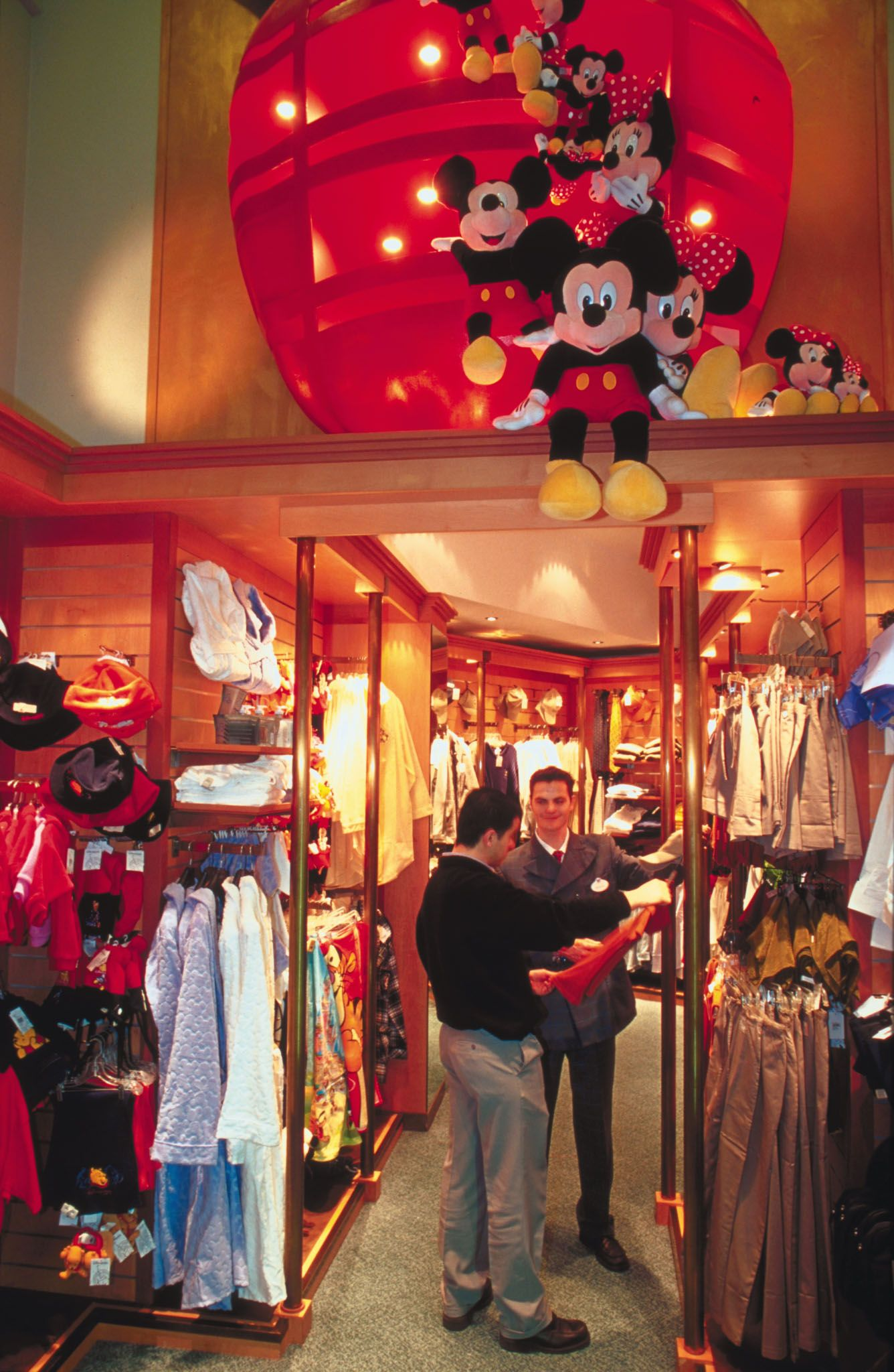 28 best Disney s Hotel New York Clippers Quay Travel images on