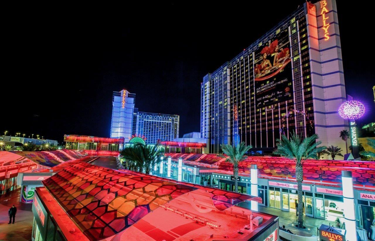Las Vegas Shopping Events Las Vegas Events Las Vegas Shopping
