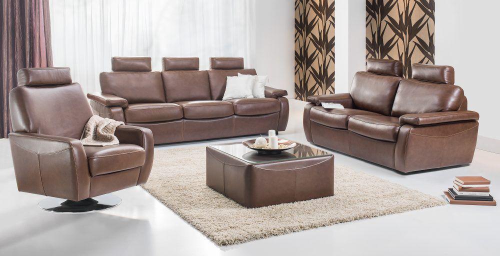 Spiksplinternieuw Aleksander - moderne sofas (avec images) | Canapé moderne, Canapé PR-36