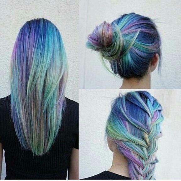 best, black, blonde, blue, blue hair, color, color hair, colors ...