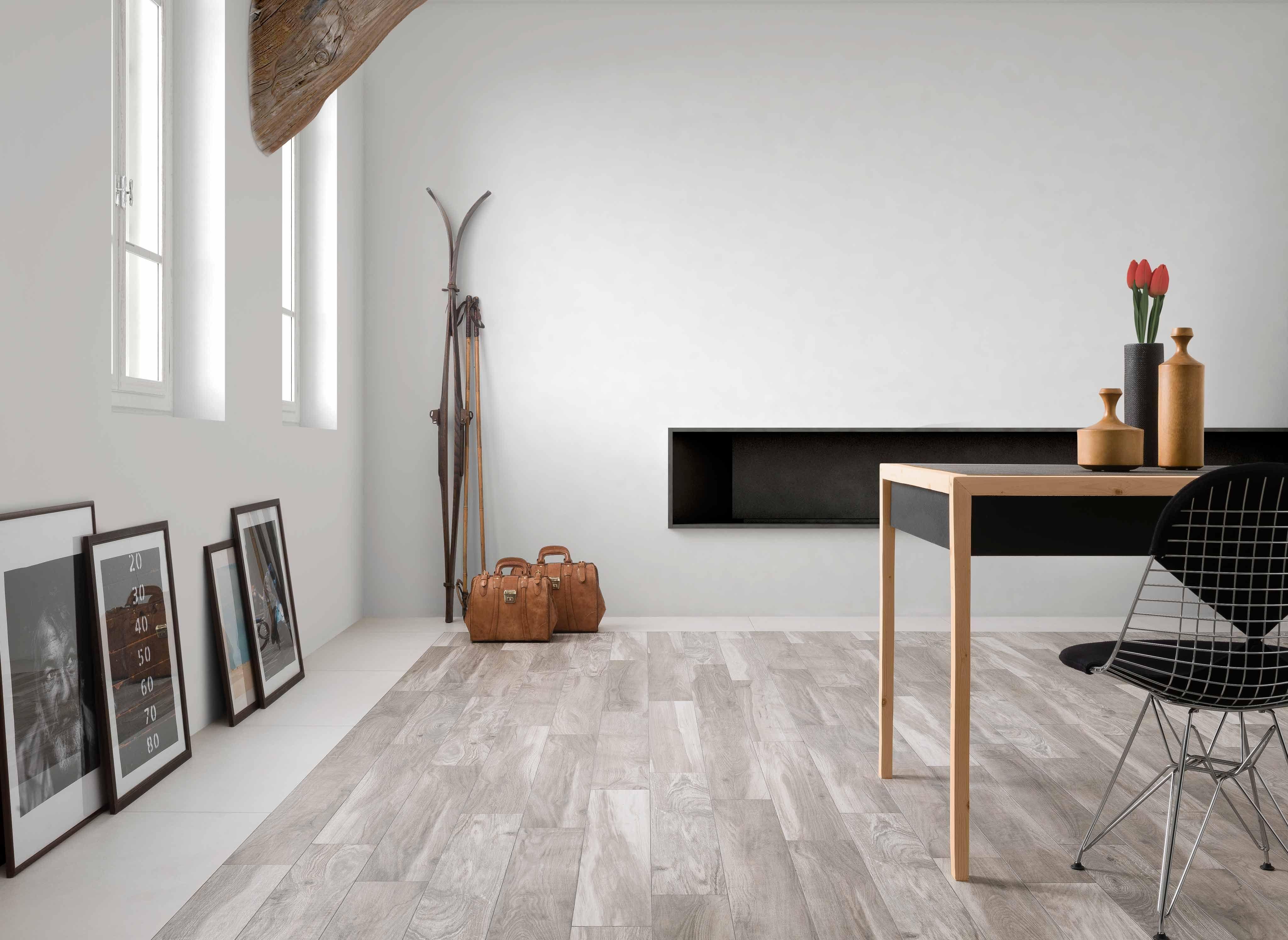 Vogue Gres Porcellanato Creative Tile Tile Showroom Home Decor