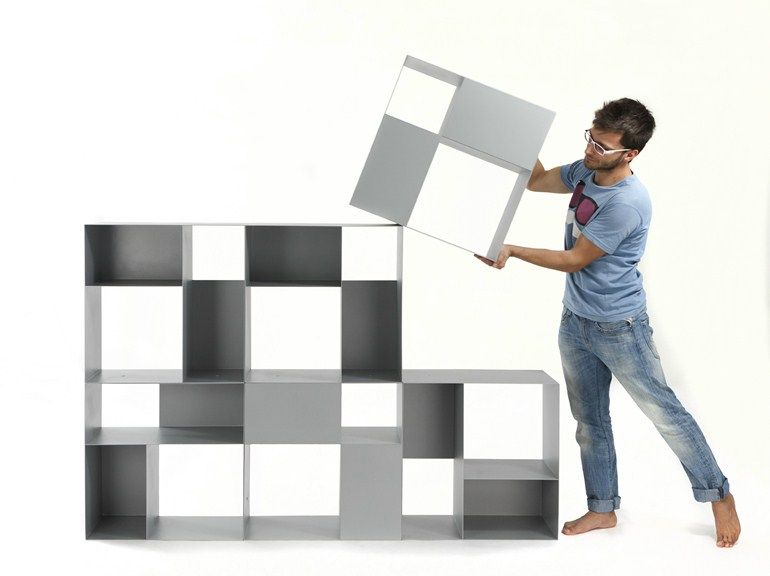 modular bookcases bookcase wall and e idfdesign htm for office home storage precious