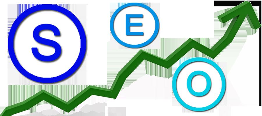 Search Engine Optimisation BizTech Search engine