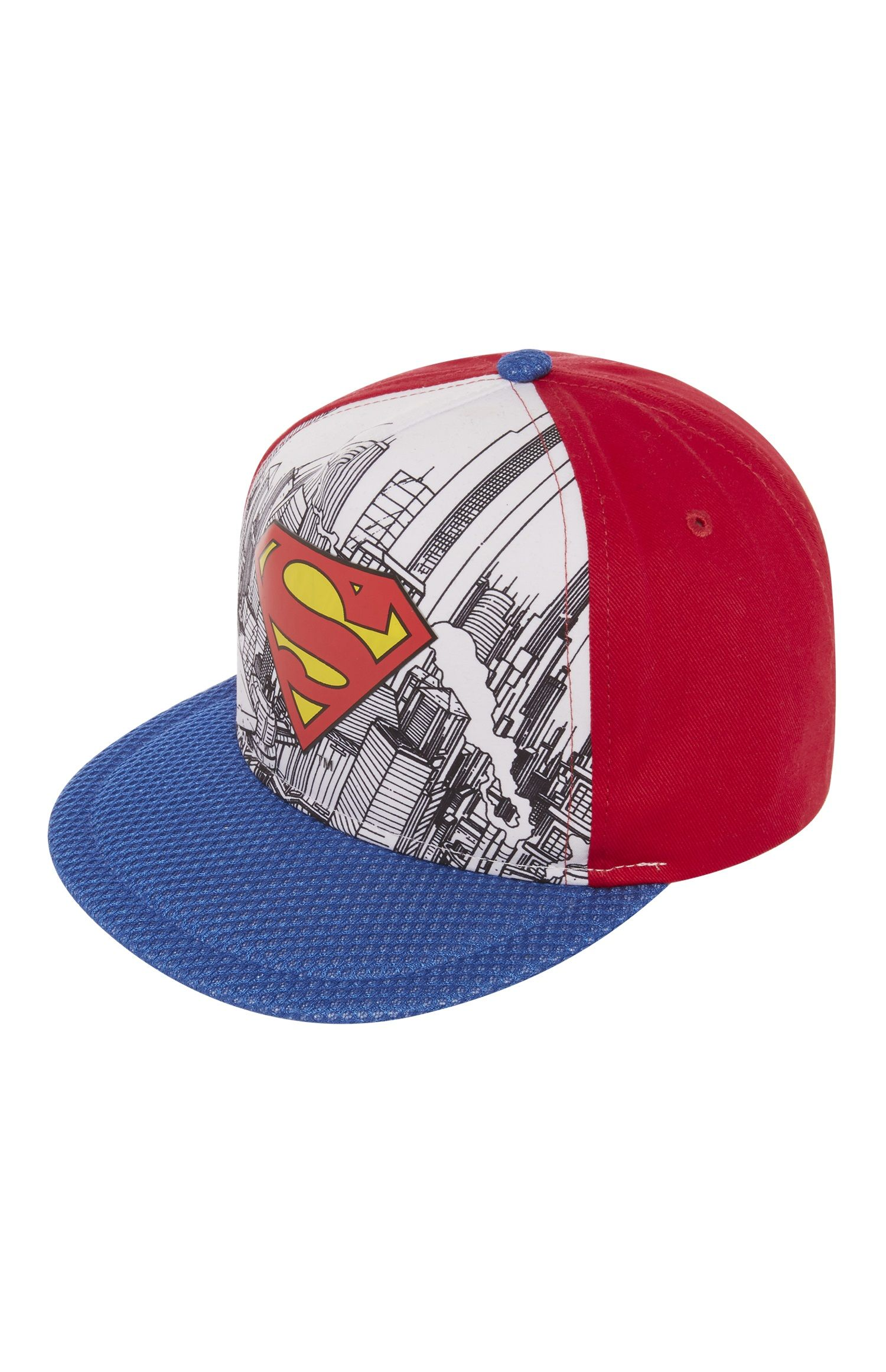 2b33adbb5 Primark - Superman Trucker Hat | Primark Products