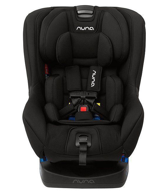 Nuna Rava Convertible Car Seat | Dillard's