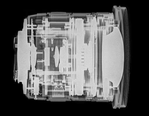 Sigma 10-20mm f/4-5.6 EX DC HSM   Cameras   Pinterest   Lenses, Lens ...