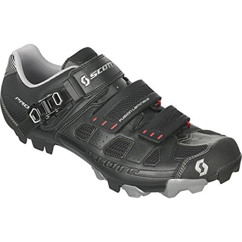 Scott MTB Pro Shoe